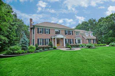 23 SETTLERS DR, Lakeville, MA 02347 - Photo 1
