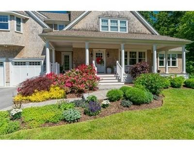 20 BAYBERRY LN, Norwell, MA 02061 - Photo 2