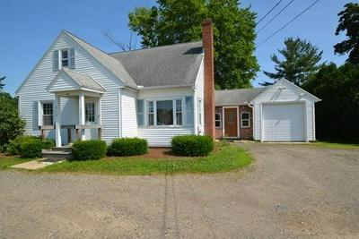 215 RUSSELL ST, HADLEY, MA 01035 - Photo 1