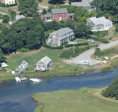 31 GILLIS RD, Chatham, MA 02659 - Photo 2