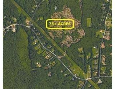 LOT-9 SOUTH STREET, Paxton, MA 01612 - Photo 2