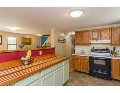 156 BARKER HILL RD, Townsend, MA 01469 - Photo 2