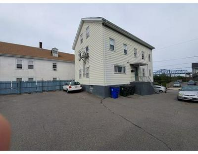 329 FERRY ST, Fall River, MA 02721 - Photo 2