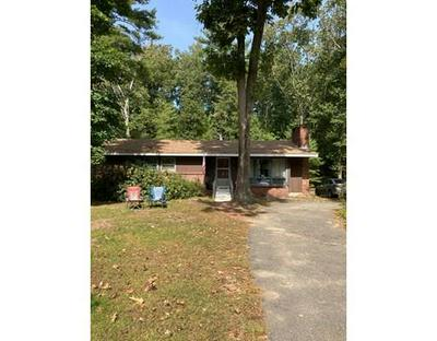 50 TENNEY ST, Georgetown, MA 01833 - Photo 2