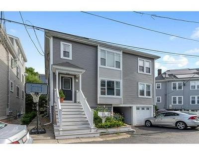 7 COMMONWEALTH TER # 2, Swampscott, MA 01907 - Photo 1