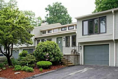 46 NOTTINGHAM RD # 46, Grafton, MA 01519 - Photo 1