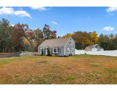 9 PILLING RD, Wilmington, MA 01887 - Photo 2