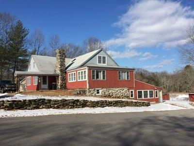 22 GRIFFIN RD, WESTFORD, MA 01886 - Photo 2