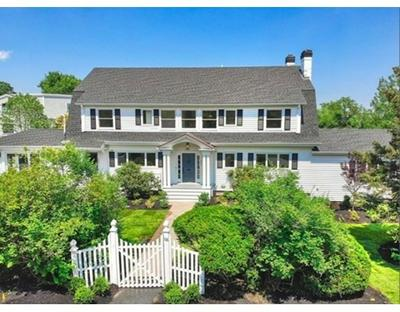68 HIGH POPPLES RD # A, Gloucester, MA 01930 - Photo 1