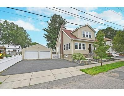 28 TOWNLY RD, Watertown, MA 02472 - Photo 2