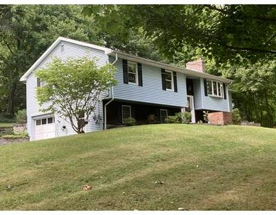 39 BEAN RD, Sterling, MA 01564 - Photo 2
