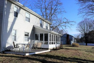 18 LYONS RD, DUDLEY, MA 01571 - Photo 2