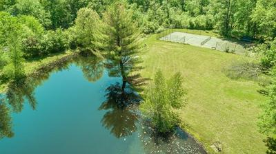 LOT A MUSTERFIELD ROAD, Concord, MA 01742 - Photo 2