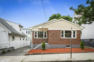 6 LAWRENCE ST, Everett, MA 02149 - Photo 2