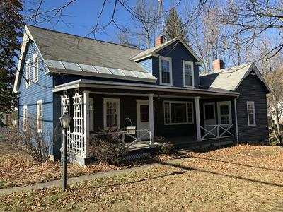 305 MAIN ST, ASHFIELD, MA 01330 - Photo 1
