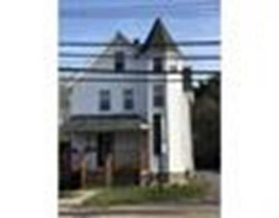 781 CENTRE ST STE 2, Brockton, MA 02302 - Photo 1