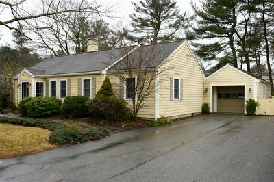 2 WHITEHORSE RD, HINGHAM, MA 02043 - Photo 2