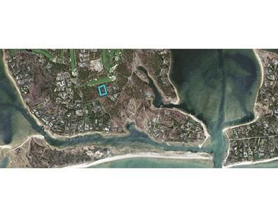 591 GRAND ISLAND DR, Barnstable, MA 02655 - Photo 2