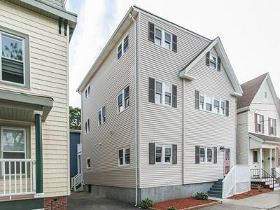 58 OTIS ST, Somerville, MA 02145 - Photo 2