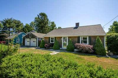 143 HOLLETT ST, Scituate, MA 02066 - Photo 1