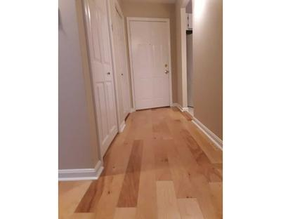 151 COOLIDGE AVE APT 210, Watertown, MA 02472 - Photo 2