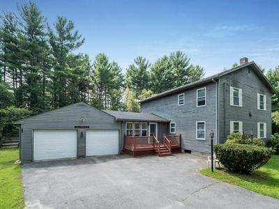 1 KIMPLEN CT, Townsend, MA 01469 - Photo 2