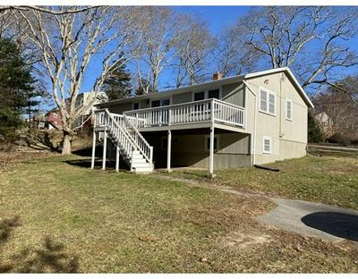 28 CLEARWATER DR, Plymouth, MA 02360 - Photo 2