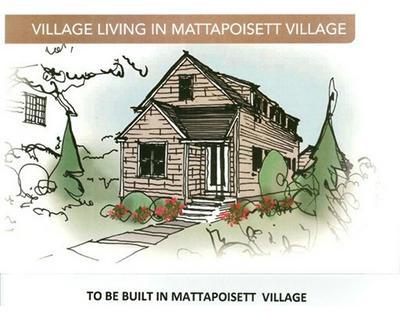 14 BARSTOW ST, Mattapoisett, MA 02739 - Photo 1