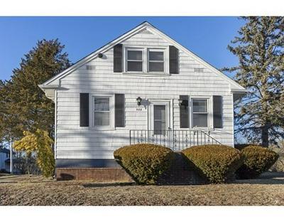 588 STATE RD, Dartmouth, MA 02747 - Photo 2