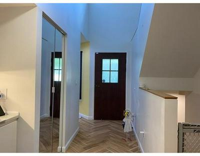 17 INDEPENDENCE DR # A, Foxboro, MA 02035 - Photo 2