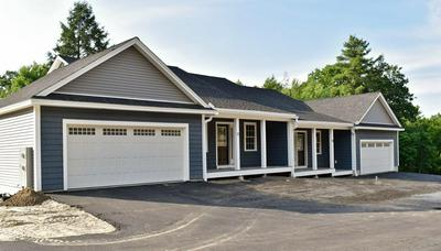 12 TURTLE LANE #12, Sterling, MA 01564 - Photo 1