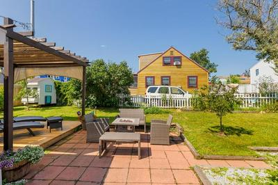 203 NORTHERN BLVD, Newburyport, MA 01950 - Photo 2