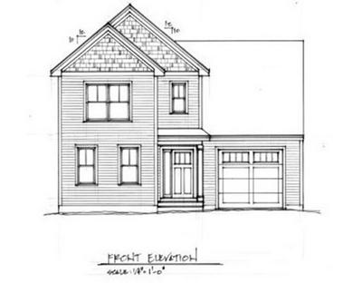 243 WORCESTER RD LOT A, Westminster, MA 01473 - Photo 1