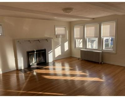 25 W CENTRAL ST APT 2, Natick, MA 01760 - Photo 2