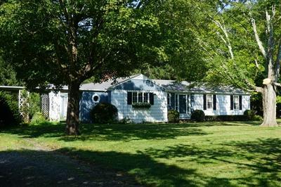 685 OLD HARBOR RD, Westport, MA 02790 - Photo 1