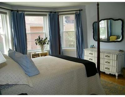 158 KELTON ST APT 3, Boston, MA 02134 - Photo 2