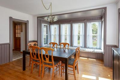 761 PLEASANT ST, Leicester, MA 01542 - Photo 2