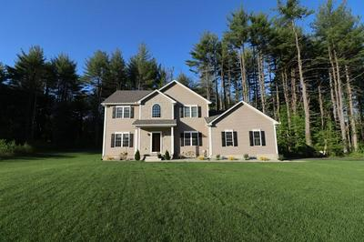 27 ANGELICA DR, Westfield, MA 01085 - Photo 2