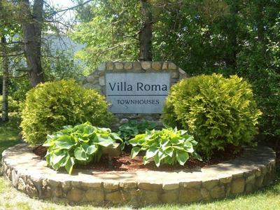 7 VILLA ROMA DR # 7, Tewksbury, MA 01876 - Photo 1