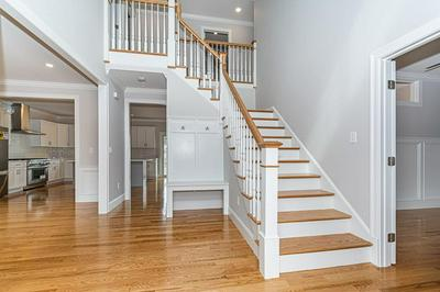 20 COAKLEY WAY, Reading, MA 01867 - Photo 2