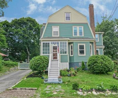 50 WILEY ST, Malden, MA 02148 - Photo 1