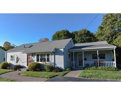 11 SHEPHERD RD, Westborough, MA 01581 - Photo 2