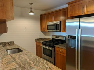 377 SUMMER ST APT 6, Somerville, MA 02144 - Photo 1