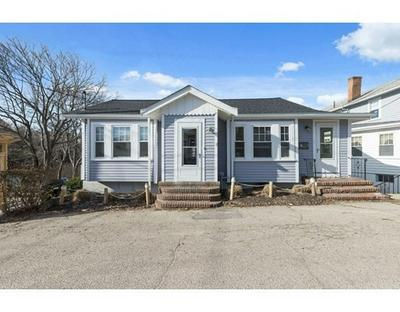 6 ROCKVIEW RD # 1, Hull, MA 02045 - Photo 1