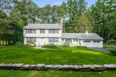 19 VALLEY VIEW RD, WILLIAMSBURG, MA 01096 - Photo 2