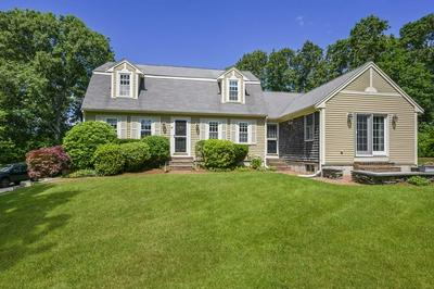 49 KENWOOD DR, Plymouth, MA 02360 - Photo 1