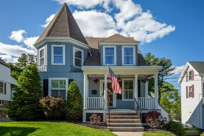 35 LAWRENCE ST, Wakefield, MA 01880 - Photo 1