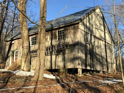 LOTS 5 & 6 BOW ST., Plainfield, MA 01070 - Photo 2
