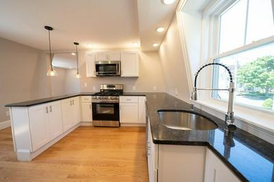 13 PUTNAM ST # 2, Danvers, MA 01923 - Photo 1