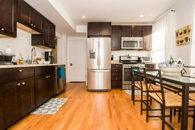 30 CLAY ST # 3, Cambridge, MA 02140 - Photo 2